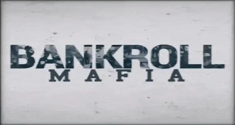 Bankroll Mafia (T.I., Young Thug, Shad Da God, London Jae, YSL Duke) Announce Self-Titled Album