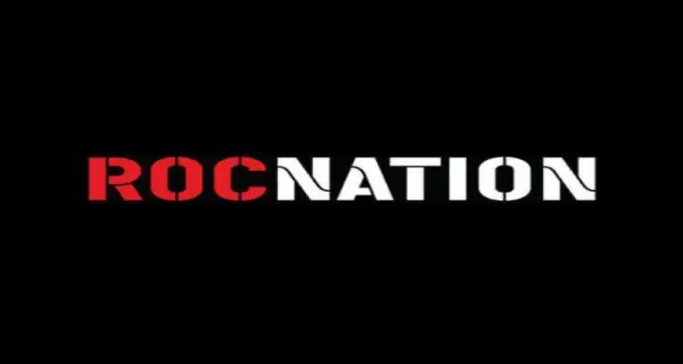 Roc Nation Sports Announces Undercard for Dusty Hernandez-Harrison and Mike Dallas Jr. Welterweight Showdown, May 13th