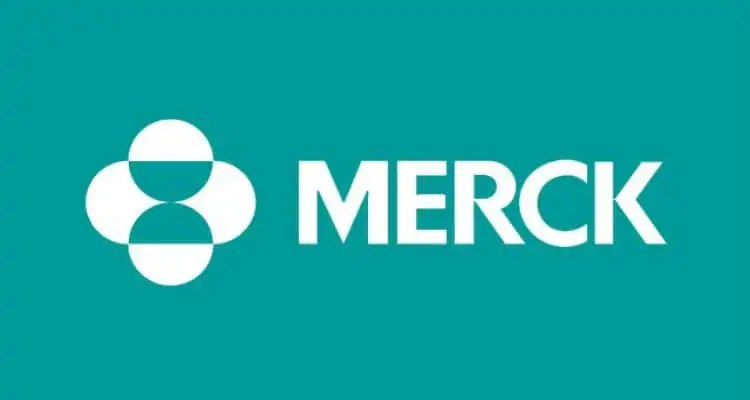 Merck Leadership Program For HBCU Grads