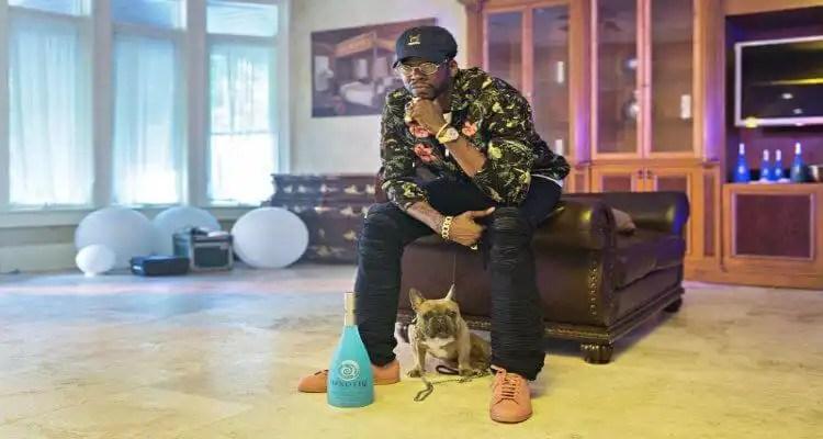 Hpnotiq Presents 2 Chainz's 'Not Invited' Video