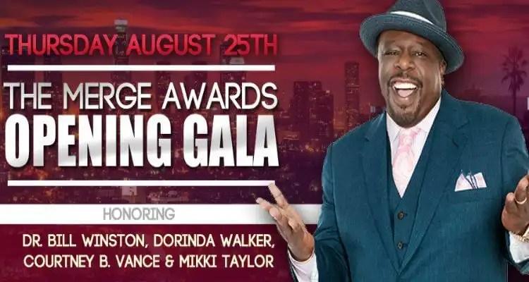 The Merge Summit– Los Angeles Returns August 25-27