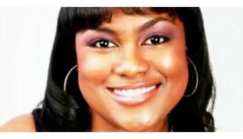 The Industry Cosign Spotlight: Aliya Crawford