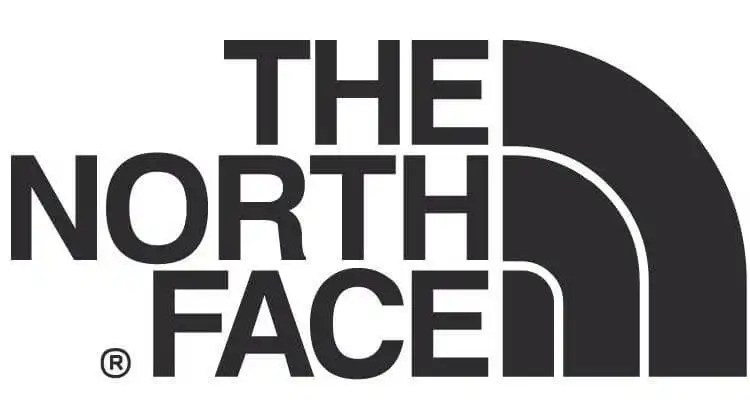 The North Face Celebrates 50th Anniversary