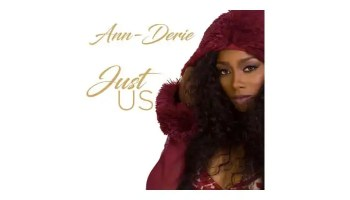 "Ann-Derie ""Just Us"""