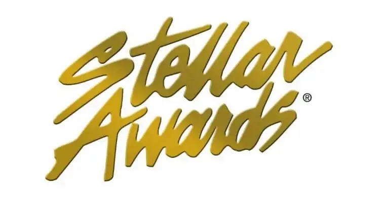 32nd Annual Stellar Gospel Music Awards on TV One Sunday, April 9