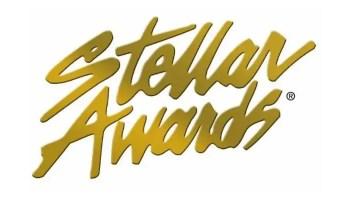 32nd Annual Stellar Gospel Music Awards on TV One Sunday, April 9