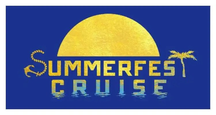 DJ Khaled to Host Inaugural Summerfest Cruise 2017