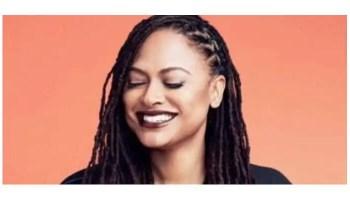Ava DuVernay Expands Partnership With Oprah Winfrey's Harpo Films