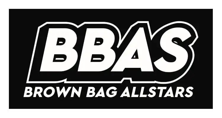 Brown Bag AllStars Feat. Akie Bermiss 'Beerz'