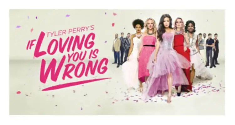 'If Loving You Is Wrong' Returns Tuesday, September 19