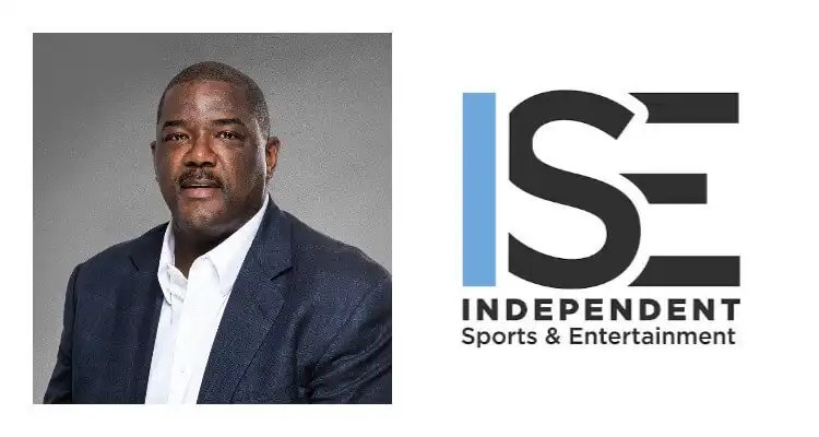 Joe Dumars Joins Independent Sports & Entertainment
