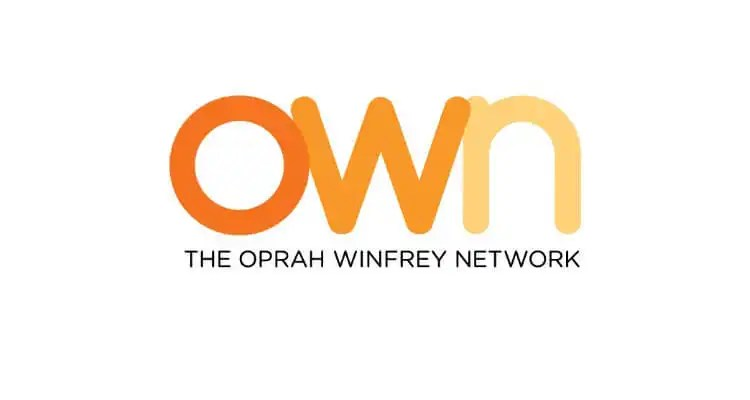 OWN: Oprah Winfrey Network Will Premiere 'Released' Saturday, September 30