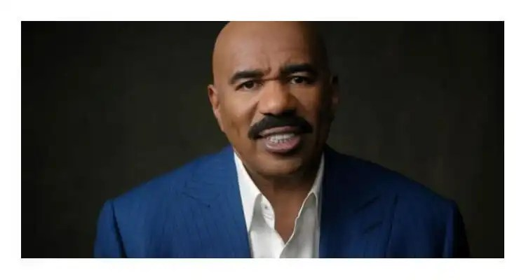 OWN's 'Oprah's Master Class' Airing Saturday, September 2nd, Featuring Steve Harvey