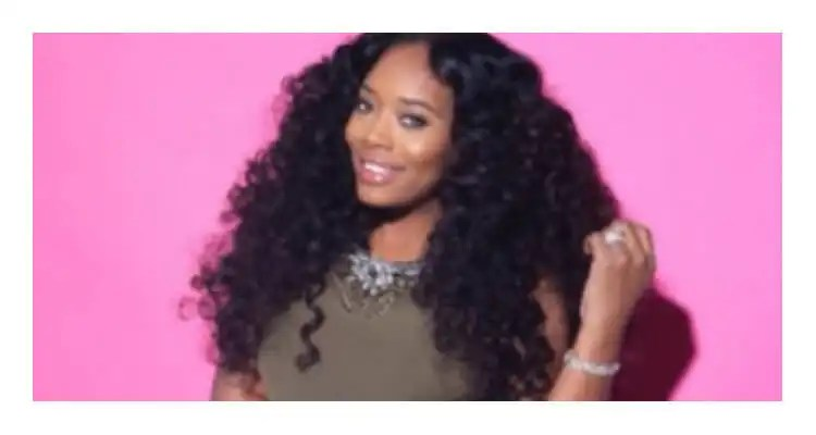 Yandy Smith Teams Up with Wahida Clark for Release of Pink Panther Clique Novel