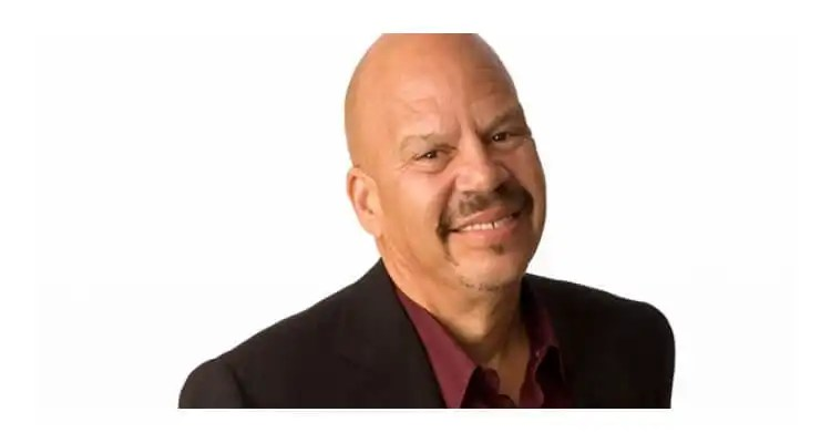 Deadline Approaching For Tom Joyner Scholarship Program
