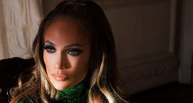 Jennifer Lopez to Receive 'Michael Jackson Video Vanguard Award' at 2018 MTV VMAs
