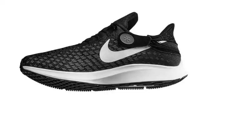 Nike Releases The Nike Air Zoom Pegasus 35 FlyEase