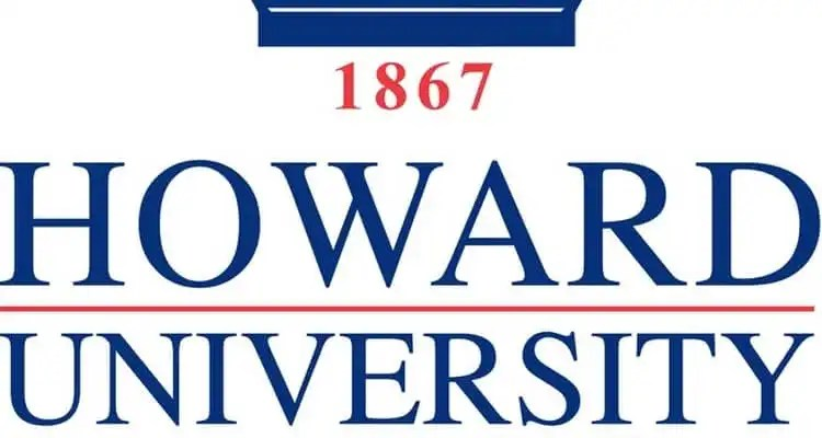 Howard University Showtime Marching Band Will Perform at Washington Redskins Home Game on Oct. 21