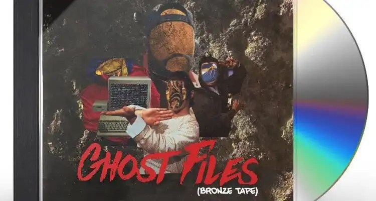 Ghostface Killah Wants to 'Watch 'Em Holla' with 'Ghost Files'