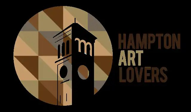Hampton Art Lovers Presents Two Art Exhibitions During Art Basel and Miami Art Week