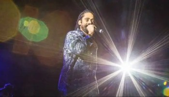 Welcome To Jamrock Sell Outs One Year Before Sail Date