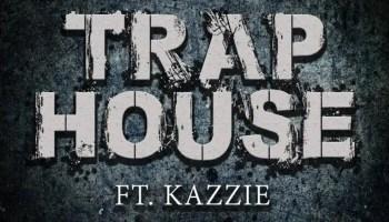 Redman - Trap House ft. Kazzie