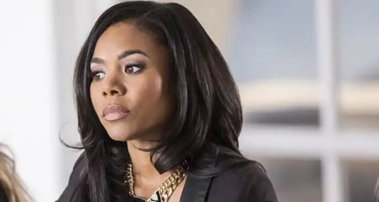 Regina Hall To Host 2019 'BET Awards'