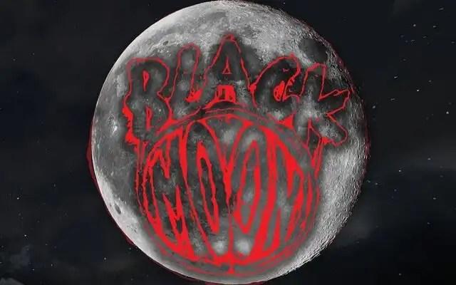 Black Moon 'Creep Wit Me'