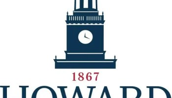 Stephen Curry and Howard University To Launch Division I Golf Program