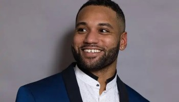 Adrian Nunez Joins Sony/ATV Music Publishing