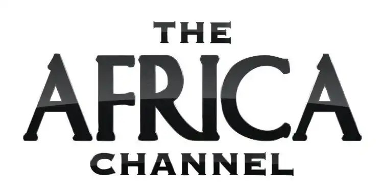 The Africa Channel Expands Reach with Launch in Canada