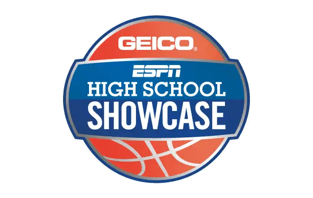 ESPN Continues Focus on Top High School Basketball Teams and Recruits