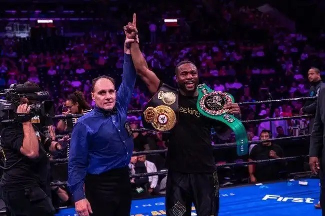 Jean Pascal to Defend WBA Light Heavyweight Title