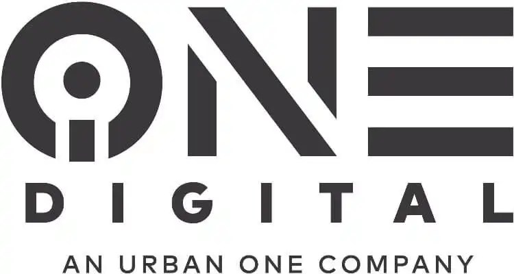 iONE Digital Acquire YouTube Channels: The Fumble, HollyScoop and Nerdwire