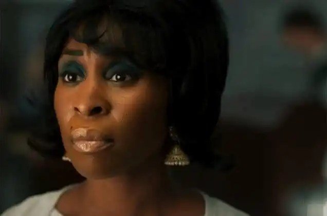 GENIUS: ARETHA – FIRST LOOK TEASER