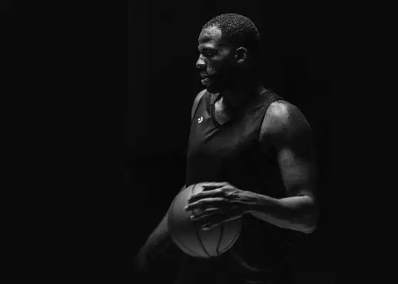 Converse Welcomes Draymond Green
