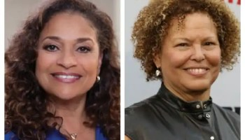 Debbie Allen And Debra Lee Among BLACK ENTERPRISE Women Of Power Honorees