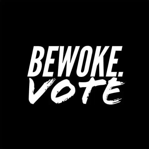 Deon Taylor's Be Woke.Vote Teams With BRON Studios and Kenny Smith To Expand Its Voter Initiatives