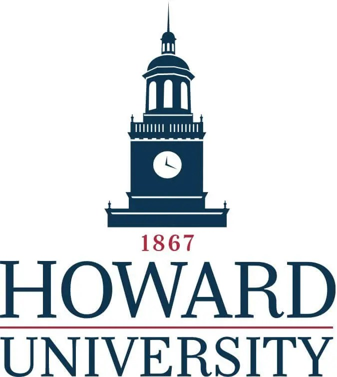 Howard University Men's Basketball Set to Host Notre Dame on MLK Day 2021