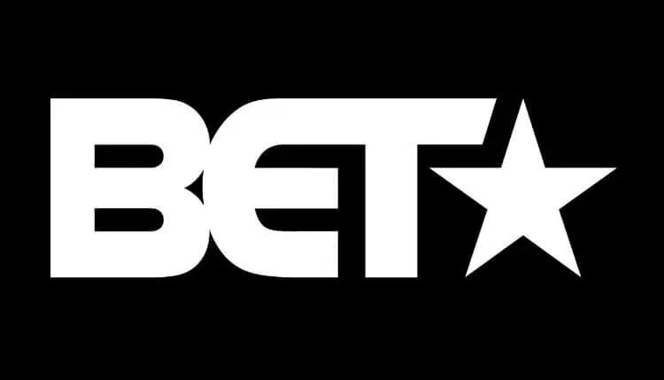 BET Announces Social Justice Initiative 'Content for Change'