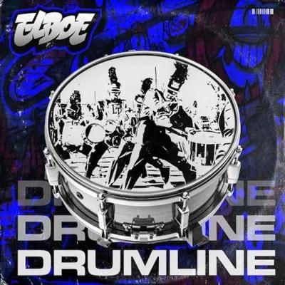 Elboe 'Drumline'