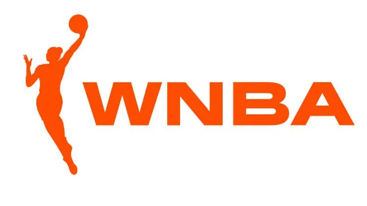 WNBA Announces A 2020 Season Dedicated To Social Justice
