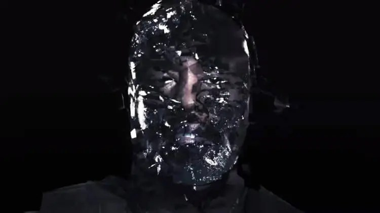 Kanye West – Wash Us In The Blood feat. Travis Scott