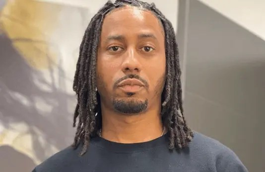 Brandon T. Jackson Launches KingdomPay, a Black-Owned Social Mobile Banking App