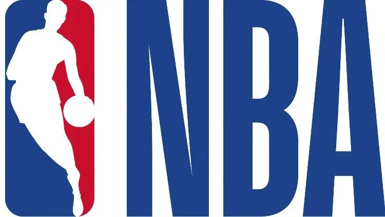 NBA Announces Exclusive Partnership with Cryptocurrency Platform Coinbase