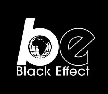 Charlamagne Tha God Teams With iHeart To Create The Black Effect Podcast Network