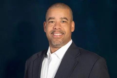 Joseph 'Joe' Handy Announced as President & CEO Elect NBMBAA