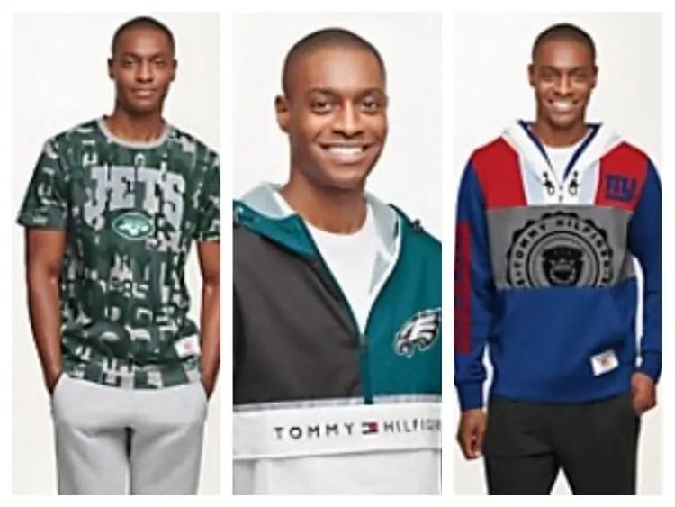 TommyxNFL
