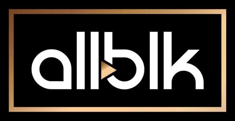 UMC Streaming Service Rebranding As 'ALLBLK' Next Year