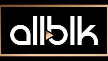 UMC Streaming Service Rebranding As 'ALLBLK' Next Year